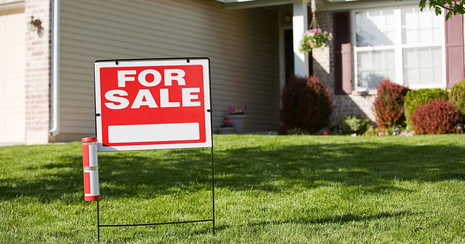 Pre Listing Home Inspection Services